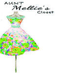 Aunt Mellie's Closet