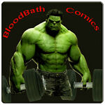 BloodBath Comics And Collectibles