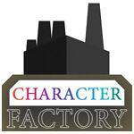 characterfactory