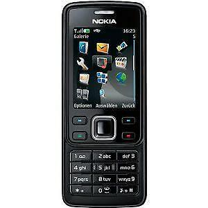 Nokia 6300 Mobile Phone Amp Accessories Ebay