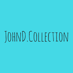 JohnD.Collection