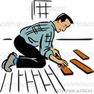 Flooring Expert Edmonton Edmonton Area image 1