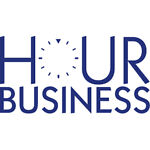 Hour Business