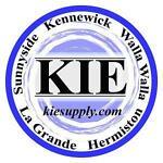 kiesupplycorp