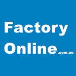Factory Online Glass