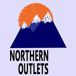 Northern Outlets