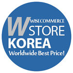 W STORE KOREA