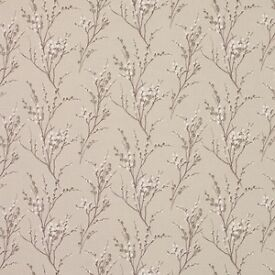 Laura Ashley Wallpaper Brand new 5 rolls same batch