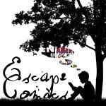Escape Comics