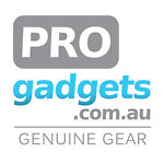 ProGadgets.Online
