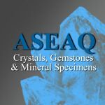 ASEAQ Mineral Specimens
