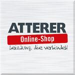 ATTERER E-Shop