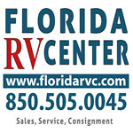 Florida RV Center