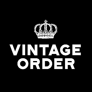 vintageorder