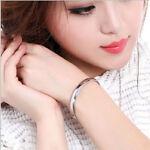 yinyinwon726