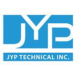 JYP Technical Inc.