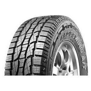 LT275/65R20 Crosswind A/T Tires