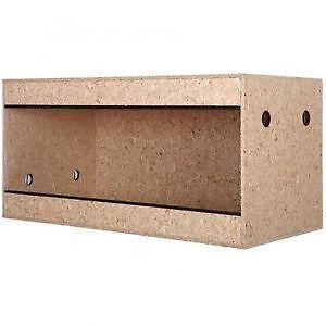 terrarium g nstig online kaufen bei ebay. Black Bedroom Furniture Sets. Home Design Ideas