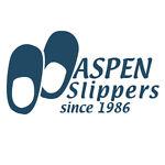 Aspen Slippers