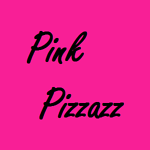 Pink_Pizzazz