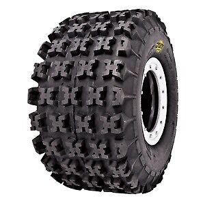 Looking for atv tires/rims