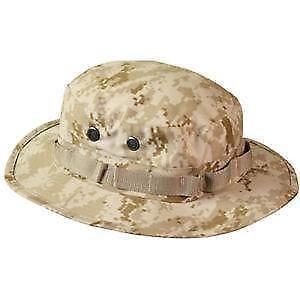 Desert Boonie Hats f6ec99fbbbe9
