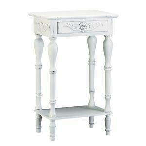 white furniture shabby chic. Brilliant Chic Shabby Chic Bedroom Furniture Intended White S
