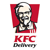 KFC - Delivery Driver Wanted