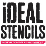 Ideal Stencils