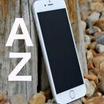 AlphaZeta Technologies