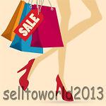 selltoworld2013