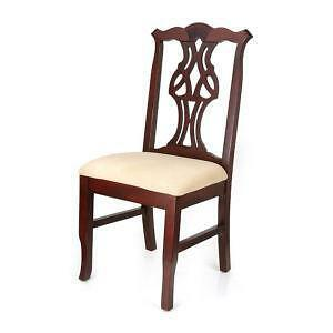 Dining Room Chairs dining room chairs | ebay
