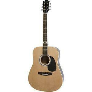 Gibson Acoustic Guitar Ebay