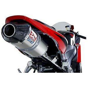 Buying after market slip on / exhaust - 2007 - 2012 CBR
