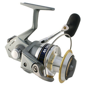 Banax GT3000 Heavy Duty GT Jigging Big Game Spinning Fishing Reel