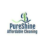 PureShine Affordable Cleaning Services