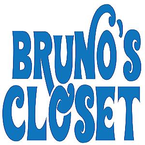 Bruno's Closet Deals