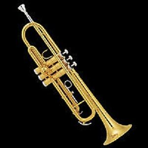 PROMOTION! NEW TRUMPET KEY OF Bb from $249.00