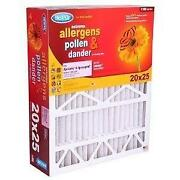 Aprilaire Humidifier Filter