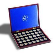 Münzkassette 10 Euro
