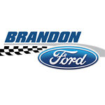 Brandon Ford Parts Center