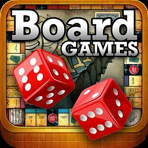 various used board games Kingston Kingston Area image 1