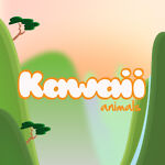 Kawaii Animals UK