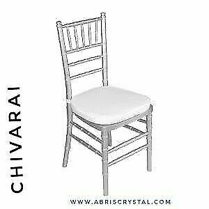 Chaises à vendre - chairs for sale (450-914-1444)