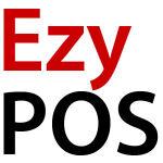 ezypos
