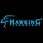 Hawking Technologies Inc