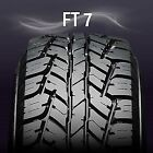 235/65/R15 Car and Truck Tyres