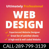 Norfolk Web Design, Wordpress Website Development - SEO