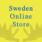Sweden Online Store