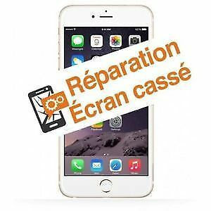 repair screen iPad 2 3 4 iPhone 5 5C 5S 6 Plus 6S LCD Glass